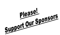 Please! 